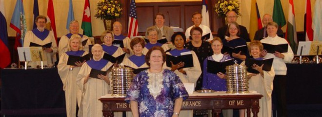 Sanctuary-Choir-800x293
